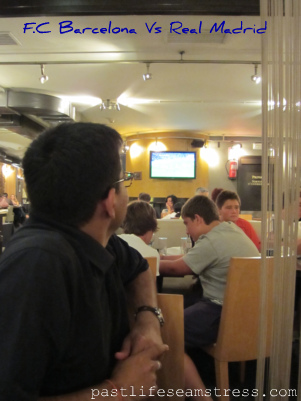Divinus, Barcelona, Spain. Travel, Restaurant decor, food in barcelona,, Travel, best eating place