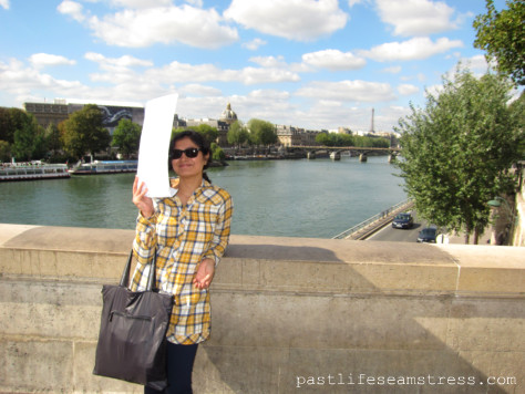 Travels, DIY, photography, Paris, France, Pont neuf, Bridges in Paris, Bridge