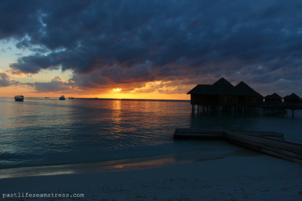 maldives, baros maldives, baros maldives experience, hotel review, travels, travelers, indian travelers, photography, holidays, pictures, travel photography, male, baros island, small luxury hotels of the world.