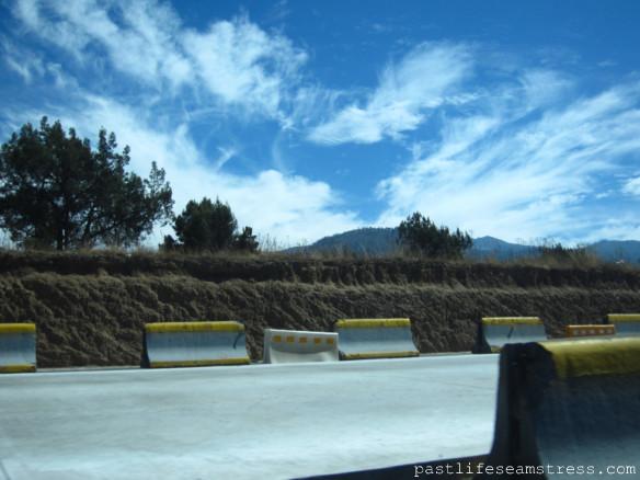 Puebla, Mexico, Mexico city, Photographs, pictures of puebla, traveler photographs mexico, travel experience