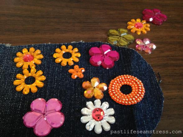 handmade jewelry, necklace, handcrafted, diy jewelry, trends in jewelry, spring fashion, imitation jewelry, craft idea, gift idea