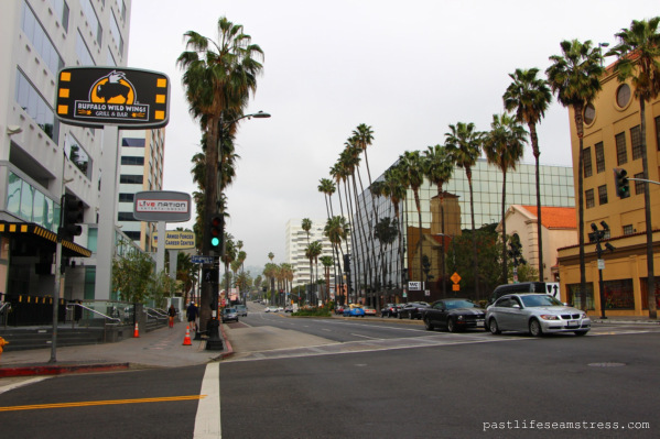 LA, Hollywood, travels, traveler, travel blog, USA, hollywood trip, photography, travel pictures, hollywood review, LA review