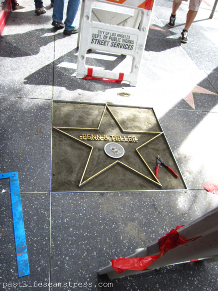 LA, Hollywood, travels, traveler, travel blog, USA, hollywood trip, photography, travel pictures, hollywood review, LA review, Roosevelt hotel, beverly hills, chinese theatre