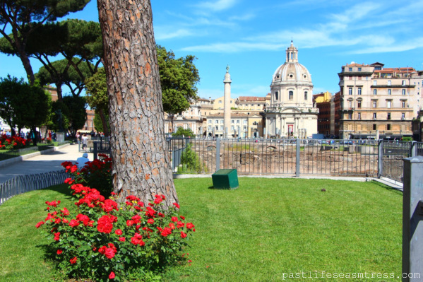 Rome, Roma, Italy, travel, traveler, travel stories, photography, Travel to rome, roman holiday, colosseum, trip to rome, Italy vacation, things to see in rome, things to do in rome, travel blog