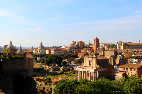 Rome, Roma, Italy, travel, traveler, travel stories, photography, Travel to rome, roman holiday, colosseum, trip to rome, Italy vacation, things to see in rome, things to do in rome, travel blog, Colosseum