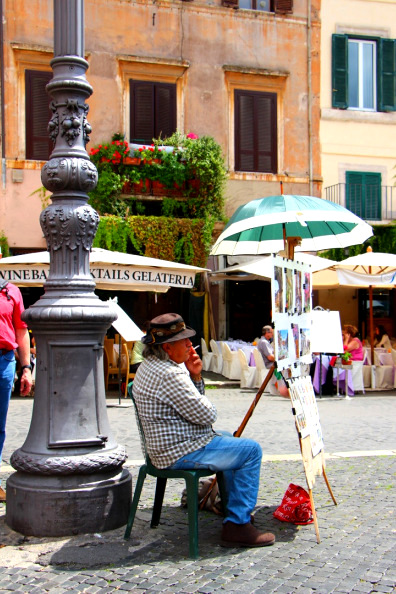 Rome, Roma, Italy, travel, traveler, travel stories, photography, Travel to rome, roman holiday, colosseum, trip to rome, Italy vacation, things to see in rome, things to do in rome, travel blog, Colosseum, Vatican City, Rome at night, Trevi fountain