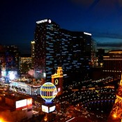 Vegas, Hotel Paris, las vegas, things to do in las vegas, traveler, travel to vegas, bellagio