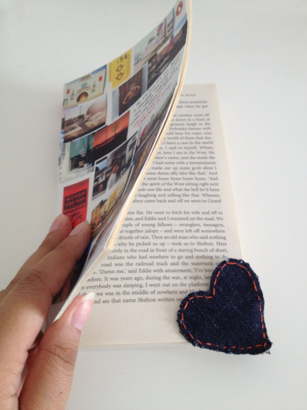 diy, crafts, diy bookmarks, bookmarks, handmade bookmarks, gift ideas