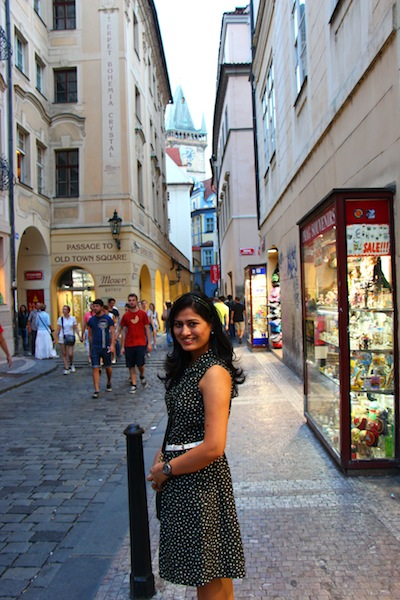 Prague, czech republic, things to do in prague, travel pragure, prague travel, charles bridge, travel story prague