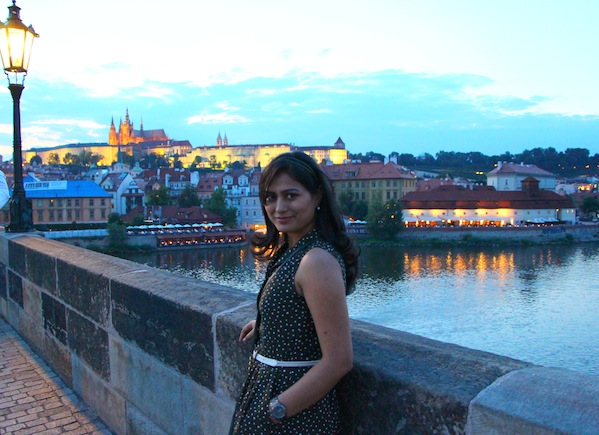Prague, czech republic, things to do in prague, travel pragure, prague travel, charles bridge, travel story praguePrague, czech republic, things to do in prague, travel pragure, prague travel, charles bridge, travel story prague