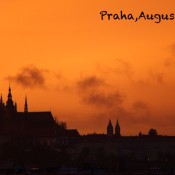 Prague, czech republic, things to do in prague, travel pragure, prague travel, charles bridge, travel story prague