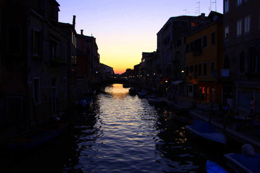 Venice, things to do in venice, merchant of venice, three days in venice, gondola rides, gondola ride in venice, sight seeing in venice, al codega, italy, venice itinerary, san marco square, piazza san marco, venezia, best of venice