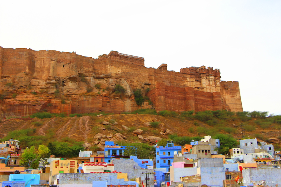 jodhpur, mehrangarh fort, things to do in jodhpur, things to do in rajasthan, rajasthan blog, raas haveli, raas haveli review, jodhpur city, rajasthan road trip, best places to see in india, best places to see in rajasthan, sight seeing in rajasthan, sight seeing in jodhpur, what to do in jodhpur, photography in jodhpur