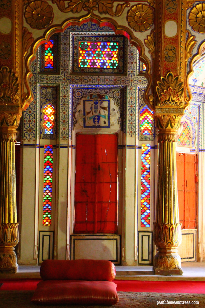 jodhpur, mehrangarh fort, things to do in jodhpur, things to do in rajasthan, rajasthan blog, raas haveli, raas haveli review, jodhpur city, rajasthan road trip, best places to see in india, best places to see in rajasthan, sight seeing in rajasthan, sight seeing in jodhpur, what to do in jodhpur, photography in jodhpur, mehrangrah fort review, jaswant thada, day trip from jodhpur, shopping in jodhpur, umaid bhawan palace, fort in jodhpur, blue city tour, blue city, Baradari restaurant, Darikhana review, mehrangarh fort review, what to see in Jodhpur, where to eat in Jodhpur, highlights of jodhpur, highlights of mehrangarh fort