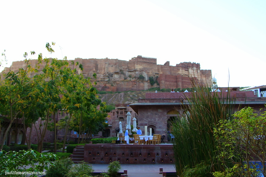 jodhpur, mehrangarh fort, things to do in jodhpur, things to do in rajasthan, rajasthan blog, raas haveli, raas haveli review, jodhpur city, rajasthan road trip, best places to see in india, best places to see in rajasthan, sight seeing in rajasthan, sight seeing in jodhpur, what to do in jodhpur, photography in jodhpur, mehrangrah fort review, jaswant thada, day trip from jodhpur, shopping in jodhpur, umaid bhawan palace, fort in jodhpur