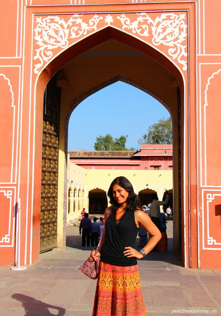 jaipur, jaipur travel, things to do in jaipur, sight seeing in jaipur, jaipur city, pink city, rajasthan trip, rajasthan travel, best places to see in rajasthan, city palace jaipur, jaipur itinerary, best of jaipur, best of india, India, india travel, best places in india, best places to see in India, incredible india, jal mahal, amer fort, amber fort Jaipur, shopping in jaipur, hawa mahal, elephantsjaipur, jaipur travel, things to do in jaipur, sight seeing in jaipur, jaipur city, pink city, rajasthan trip, rajasthan travel, best places to see in rajasthan, city palace jaipur, jaipur itinerary, best of jaipur, best of india, India, india travel, best places in india, best places to see in India, incredible india, jal mahal, amer fort, amber fort Jaipur, shopping in jaipur, hawa mahal, elephants
