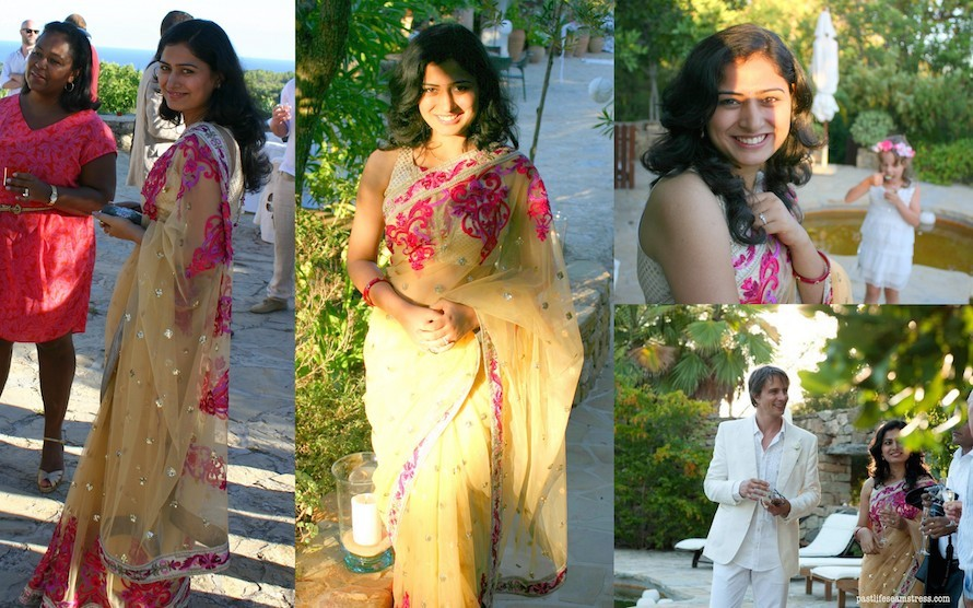 sarees, indian saree, saree article, article on saree, experiments with saree, sadee saree, Indian saree, sari, sari styles, my saree story, photography
