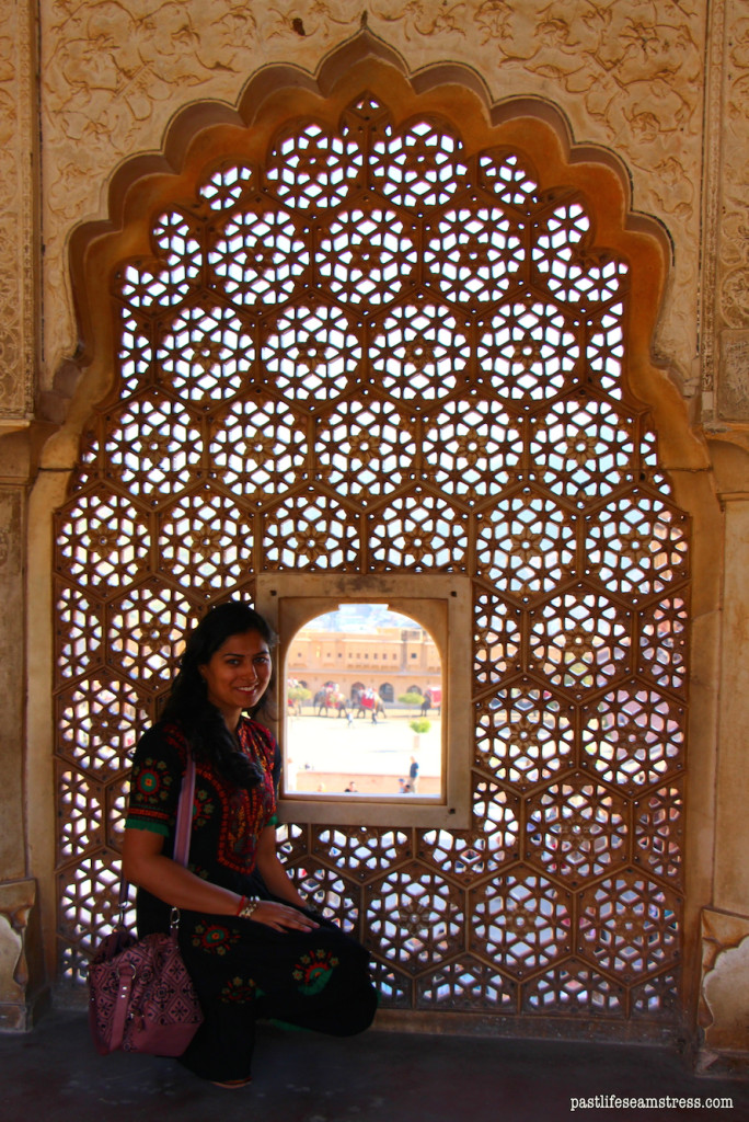 jaipur, jaipur travel, things to do in jaipur, sight seeing in jaipur, jaipur city, pink city, rajasthan trip, rajasthan travel, best places to see in rajasthan, city palace jaipur, jaipur itinerary, best of jaipur, best of india, India, india travel, best places in india, best places to see in India, incredible india, jal mahal, amer fort, amber fort Jaipur, shopping in jaipur, hawa mahal, elephantsjaipur, jaipur travel, things to do in jaipur, sight seeing in jaipur, jaipur city, pink city, rajasthan trip, rajasthan travel, best places to see in rajasthan, city palace jaipur, jaipur itinerary, best of jaipur, best of india, India, india travel, best places in india, best places to see in India, incredible india, jal mahal, amer fort, amber fort Jaipur, shopping in jaipur, hawa mahal, elephants, hotel trident jaipur, jaipur city