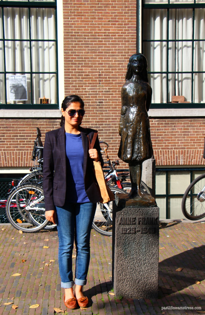 amsterdam, amsterdam travel blog, travel to amsterdam, what to do in amsterdam, amsterdam sights to see, things to do in amsterdam, netherdlands, van gogh museum, amsterdam canals, amsterdam in pictures, amsterdam travel experience, shopping in amsterdam, where to eat in masterdam, best places to shop in amsterdam, best souvenirs from amsterdam, red light district amsterdam, dam square, museumpleinamsterdam, amsterdam travel blog, travel to amsterdam, what to do in amsterdam, amsterdam sights to see, things to do in amsterdam, netherdlands, van gogh museum, amsterdam canals, amsterdam in pictures, amsterdam travel experience, shopping in amsterdam, where to eat in masterdam, best places to shop in amsterdam, best souvenirs from amsterdam, red light district amsterdam, dam square, museumplein