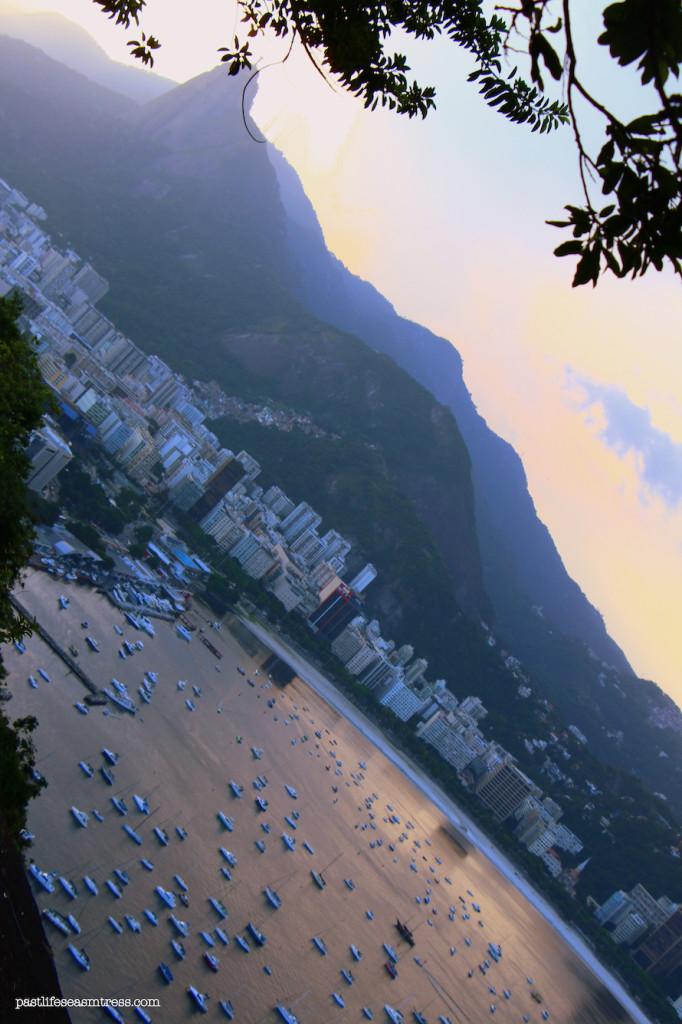 riodejaneiro, riotravelblog, rio de janeiro, brazil, brazil travel blog, things to do in rio, sightseeing in rio, what to do in rio, rio experience, brasil experience, indian traveller in brazil, christ the redeemer, christo redento, sugar loaf mountain, views of rio, shopping in rio, copacabana, ipanema, is it safe to travel in rio, travelling to rio, travelling to brazil, selaron steps, ipanema beach, christo redentor, sugar loaf mountain, how to reach sugar loaf mountain, pao de acucar, view from sugar loaf mountain, guanabara bay, when to go to sugar loaf mountain
