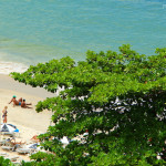Brazil: Rio de Janeiro - Saying goodbye and what not to miss!