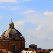 things to do in rome, rome, italy, events in rome, what to do in rome, roma, italia, local guide to rome, summertime events guide, spiritual front, isola tiberina, san lorenzo,gazometro, pigneto