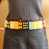 diy, easy diy, easy diy projects, diy jumper, diy sweater, sweater refashioning ideas, amsterdam sweater, felt patch ideas,felt diys, for sweaters,winter fashion, jumper trends, winter trends 2016, autumn winter 2016, crafts, felt, handmade, grey sweater ideas, forever 21 sweater, forever 21 jumper, cool diys to try, hoe refashioning ideas, sewing projects, simple sewing diys