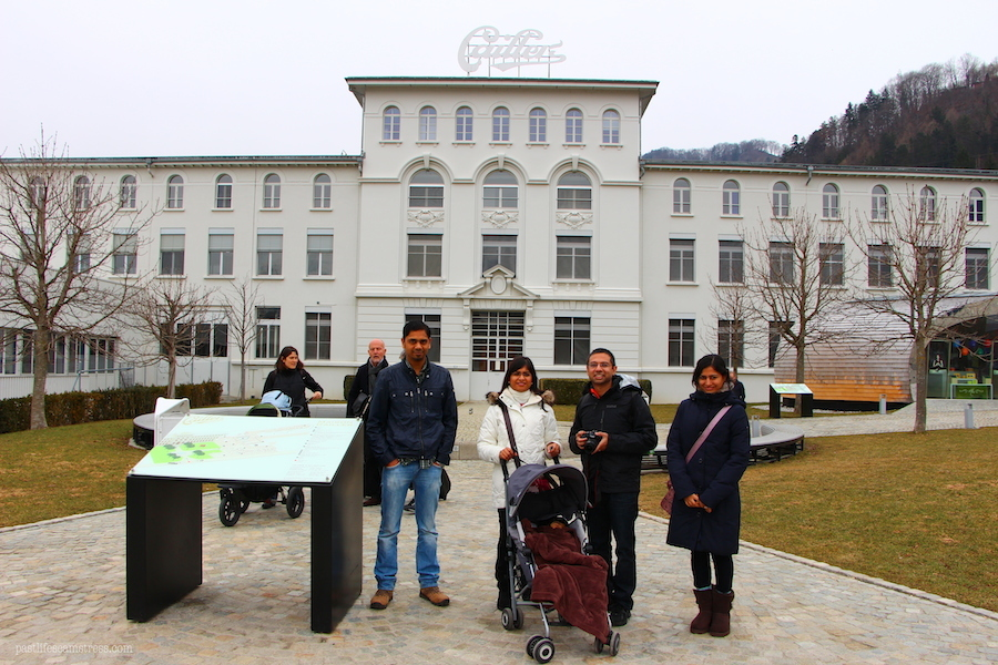 chocolate factory visit in switzerland, maison callier visit, swiss tourism, places to see in switzerland, things to do in switzerland, alpine diaries, broc chocolate factory, things to do with kids in switzerland, best of switzerland, swiss chocolates, swiss chocolate factory visit, gruyere, top things to do in switzerland, maison cailler, where to buy chocolates in switzerland