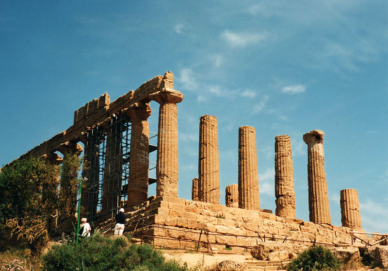 Temple_of_Hera,_Agrigento_agr3