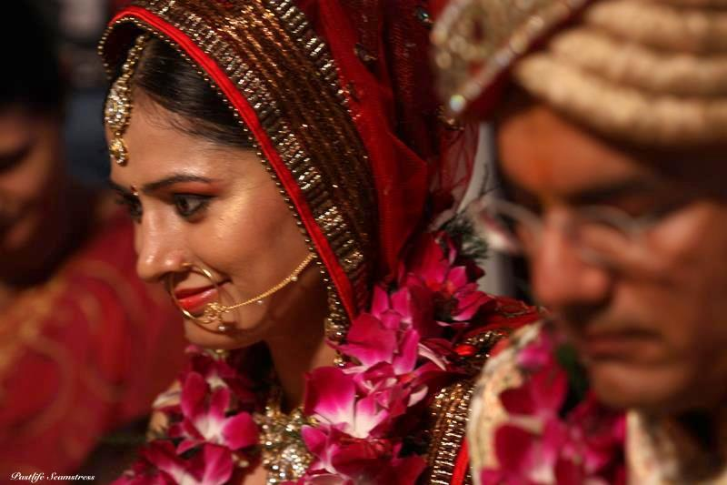 Indian wedding, big fat indian wedding, what happens in an indian wedding, indian bride, north indian wedding, desi wedding, food at indian wedding, indian wedding ceremony, rituals of indian wedding, rites of passage indian wedding, indian wedding ceremony