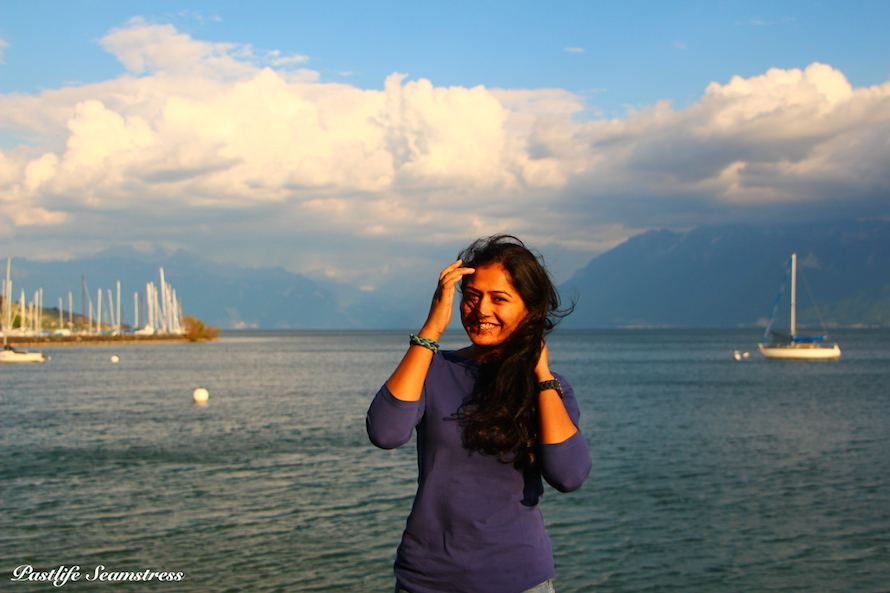 Lac leman, lake geneva, walk by lake geneva, lausanne, pully, indians in switzerland, best of switzerland, best of lausanne, lake geneva in winters, pully in winters, indians in switzerland, suisse, svizerra, schweiz , alpine diaries, switzerland blog, lausanne in pictur