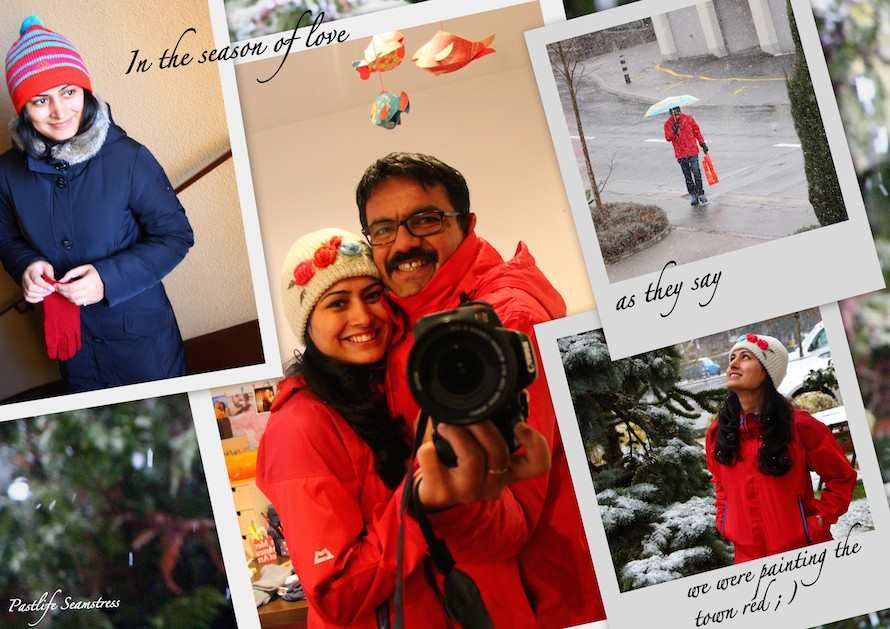 throwback 2015, travel diaries, travel blogger suisse, indian travel blogger, travel blog, indian in switzerland, hong kong travel, new year in bali, lausanne blogger, travel blog switzerland, things to do in February, fervier, suisse, lausanne