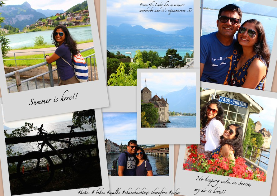 throwback 2015, travel diaries, travel blogger suisse, indian travel blogger, travel blog, indian in switzerland, hong kong travel, new year in bali, lausanne blogger, travel blog switzerland, things to do in march,pully, suisse, India in march, lausanne, istanbul in may, florence in may