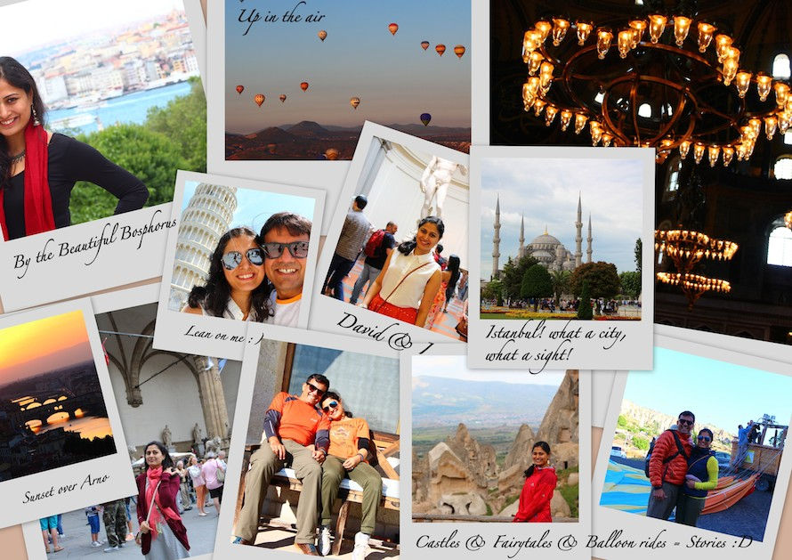 throwback 2015, travel diaries, travel blogger suisse, indian travel blogger, travel blog, indian in switzerland, hong kong travel, new year in bali, lausanne blogger, travel blog switzerland, things to do in march,pully, suisse, India in march, lausanne
