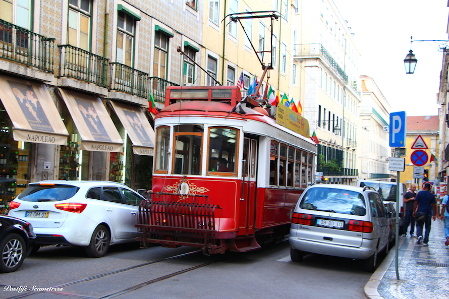 Lisbon, lisboa, things to do in lisbon, best places to see in portugal, summer destinations in Europe, best destinations in Europe, discovery monument lisbon, lisbon travel blog, indian travellers in lisbon, epic sana hotel lisboa, sight seeing in lisbon, best of lisbon, belem tower, 25th april bridge, jeronimos monastery, custard tart shop lisbon, chi ado neighbourhood, best viewpoints in lisbon, alfama neighbourhood lisbon, bairro alto lisbon, baixa, comercio square, Jeronimos monastery, belem tower, miradouros, elevator da Gloria, trams in lisbon, bairro alto, chiado, Miradouro de São Pedro de Alcantara - Elevador da Glória, Rua de São Pedro de Alcântara, Bairro Alto, Artelusa, Praça Dom Pedro and Rossio Meydani, Teatro Nacional