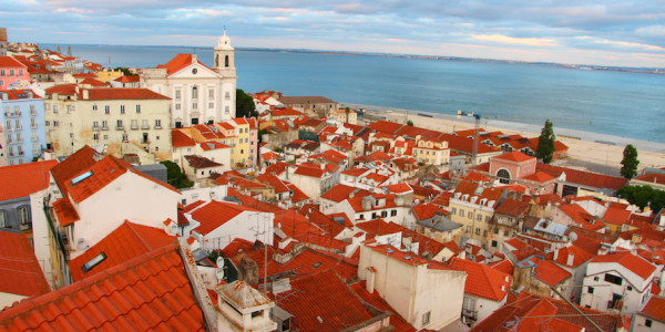 Lisbon, lisboa, things to do in lisbon, best places to see in portugal, summer destinations in Europe, best destinations in Europe, discovery monument lisbon, lisbon travel blog, indian travellers in lisbon, epic sana hotel lisboa, sight seeing in lisbon, best of lisbon, belem tower, 25th april bridge, jeronimos monastery, custard tart shop lisbon, chiado neighbourhood, best viewpoints in lisbon, alfama neighbourhood lisbon, bairro alto lisbon, baixa, comercio square, Jeronimos monastery, belem tower, miradouros, elevator da Gloria, trams in lisbon, bairro alto, chiado, Miradouro de São Pedro de Alcantara - Elevador da Glória, Rua de São Pedro de Alcântara, Bairro Alto, Artelusa, Praça Dom Pedro and Rossio Meydani, Teatro Nacional , Miradouro da Senhora do Monte