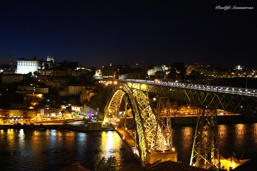porto, lisbon, oporto, things to do in porto, things to see in porto, best of porto what to do in porto, duoro valley, port wine, arcadia porto, lello book store porto, sao bento train station porto, portugal, best of portugal, livaria lello, foz, clergiios church, douro river cruise, cais da ribeira porto, dom luis, porto at night, porto wine cellar tour, indian travel blog on porto, porto blog, porto travel blog, porto travelogue