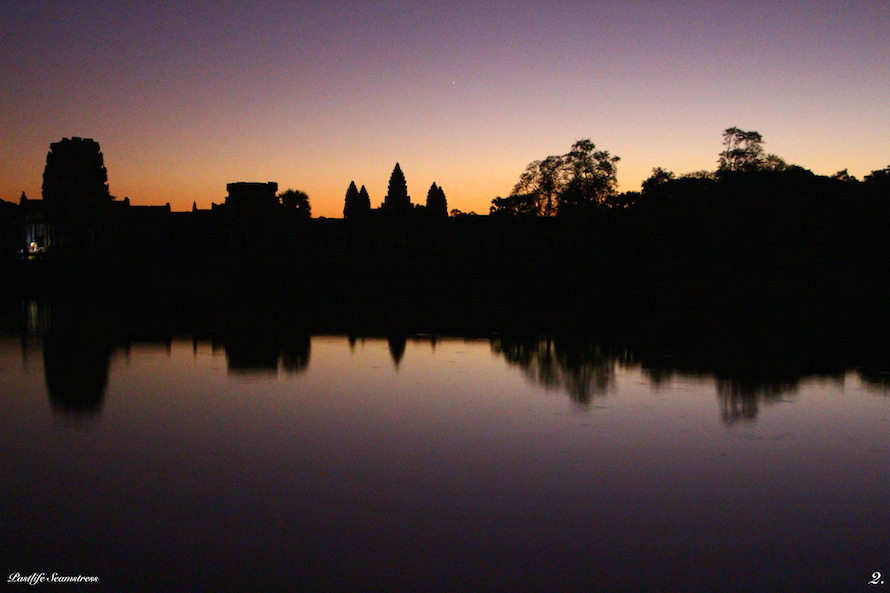 cambodia, siem reap, angkor wat, angkor wat sunrise, three day itinerary of angkor, best spot to watch sunrise at angkor wat, west gate vs east gate sunrise, things to dio in siem reap, sunrise siem reap, angkor war temple pass, angkor wat do's and don'ts, baton temple, which temples to see in cambodia, must see temples of siem reapcambodia, siem reap, angkor wat, angkor wat sunrise, three day itinerary of angkor, best spot to watch sunrise at angkor wat, west gate vs east gate sunrise, things to dio in siem reap, sunrise siem reap, angkor war temple pass, angkor wat do's and don'ts, baton temple, which temples to see in cambodia, must see temples of siem reap