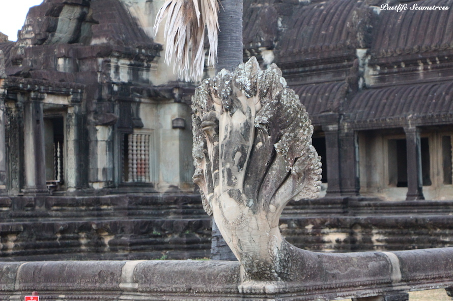 cambodia, siem reap, angkor wat, angkor wat sunrise, three day itinerary of angkor, best spot to watch sunrise at angkor wat, west gate vs east gate sunrise, things to do in siem reap, sunrise siem reap, angkor war temple pass, angkor wat do's and don'ts, bayon temple, which temples to see in cambodia, must see temples of siem reap, history of angkor wat, how to see angkor wat, angkor wat photographs, ta phrom, preah khan temple, dinosaur carving at angkor wat, shinta mani, how to dress for angkor wat, what to wear at angkor wat, apsara carvings at angkor wat