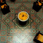 morocco, marrakech travel blog, indian traveller in marrakech, riad la sultana, courtyard of a riad, djemma-el-fnaa, medina, sadian tombs, badia palace, shopping in marrakech, guide to marrakech, things to do in marrakech,koutoubia mosque, top things to do in marrakech, la sultana marrakech, indian in marrakech
