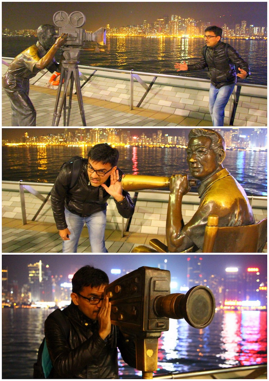 Hong Kong, Things to do in Hong Kong, Hong Kong blog post, Avenue of stars, Hong Kong Junk, shopping in Hong Kong, Hong Kong skyline, crazy rich Asians